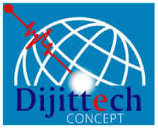 Dijit Tech